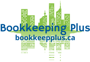 Bookkeeping Plus